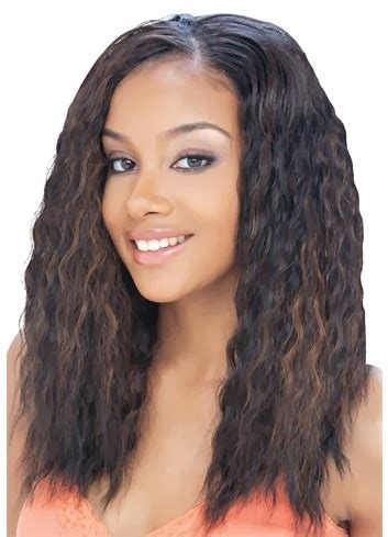 salon in pittsburghlatch hook weave braided innovations crochet weave invisible part