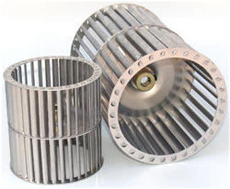 cross flow fan suppliers cross flow fan cross flow fan suppliers manufacturers
