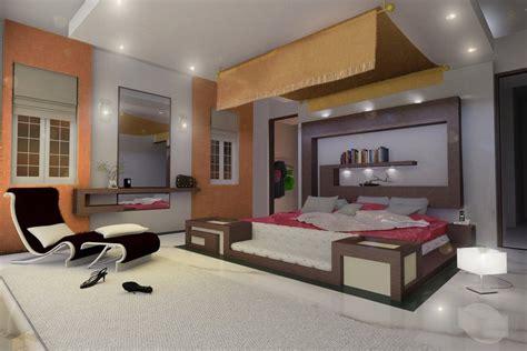 Rak Serbaguna 3 Laci 1 rak residence interior by shrifazmy on deviantart
