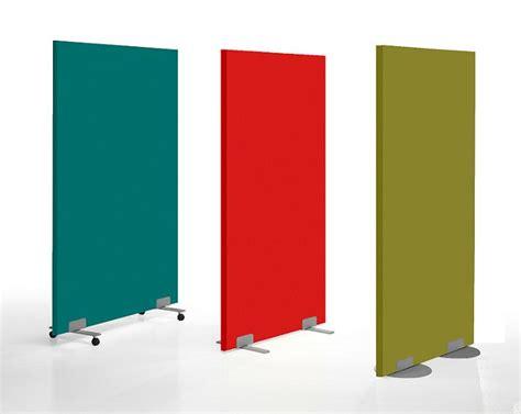 biombos separadores oficina separacion de ambientes ikea amazing muebles separadores