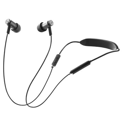 best earbuds 21 best wireless earbuds of 2017 top bluetooth earbuds