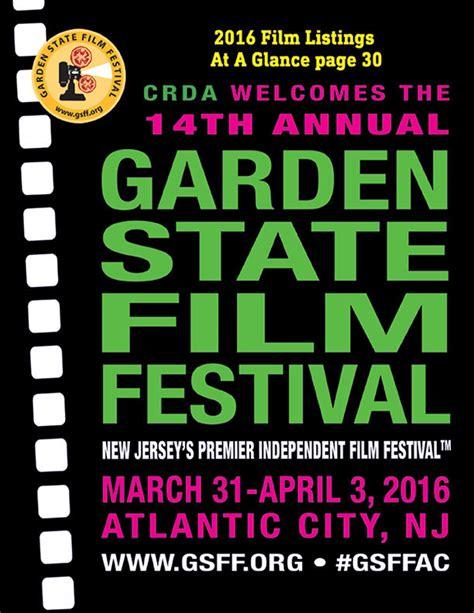 Garden State Festival Garden State Festival In Atlantic City Kicks