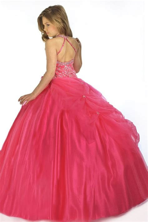 Dress Holie Pink 77 Best Images About Fashions On
