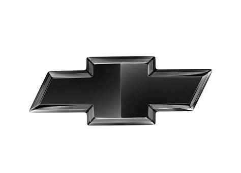 logo chevrolet top chevy logo black chevrolet wallpapers