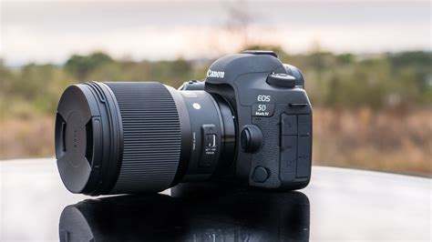Sigma 85mm F1 4 sigma 85mm f1 4 lens review downright amazing huffpost