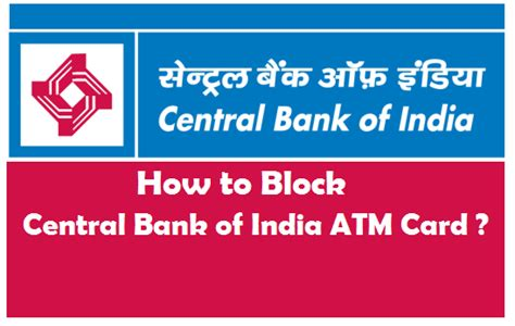central bank housing loan central bank of india housing loan 28 images india s