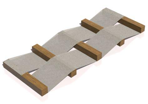 coperture per gazebo ombrelloni 3d modulo copertura gazebo legno tessuto