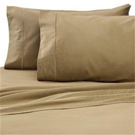 800 thread count comforter 800 thread count queen siberian goose down comforter 8 pc