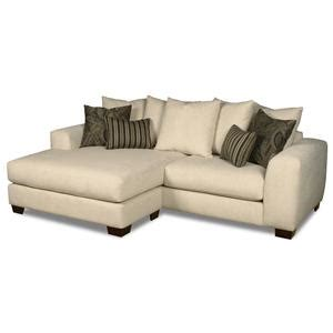 hillcraft sofa hillcraft sofas accent sofas buford roswell kennesaw