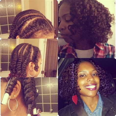 what types of permenant locks and twists 24 best images about permanent waving perm rod on