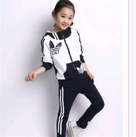 fashion for 11 year olds 2013 jeune fille de 13 vieux achetez des lots 224 petit prix
