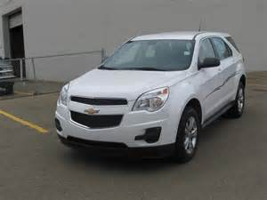 2010 Chevrolet Equinox For Sale Pre Owned 2010 Chevrolet Equinox On Sale At Lakewood