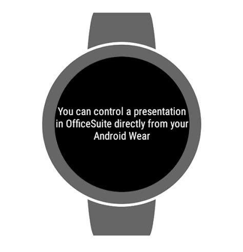 office suite for mobile office suite android apps apk 2494318 mobile9