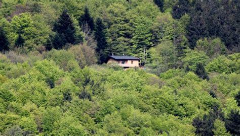 romantische berghütte mieten bayern romantische bergh 252 tte f 252 r 2 personen almh 252 tte mieten