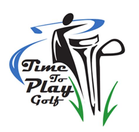 Find To Play Golf With New Social Network Time To Play Golf Lets Golfers Find Partners Get Information