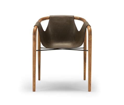 Hamac Chair by Hamac Restaurant Chairs From Saintluc S R L Architonic