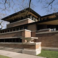 Frank Lloyd Wright Style Homes visit wright s historic sites across chicago frank lloyd