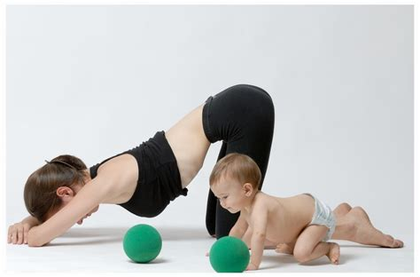 get your figure back after giving birth sumsa