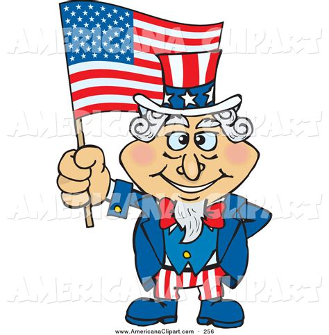 american clipart america clip free clipart panda free clipart images