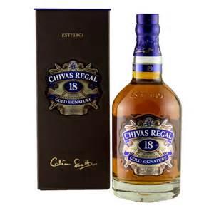 chivas regal 18 buy chivas regal 18 year blended whisky at prestige drinks