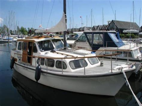 boats for sale in ms dyning 29 ms for sale daily boats buy review price