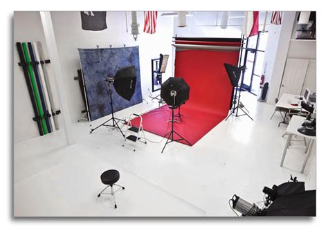 how to photograph interiors leggnet s digital capture how i came to be in the photography studio rental business redux