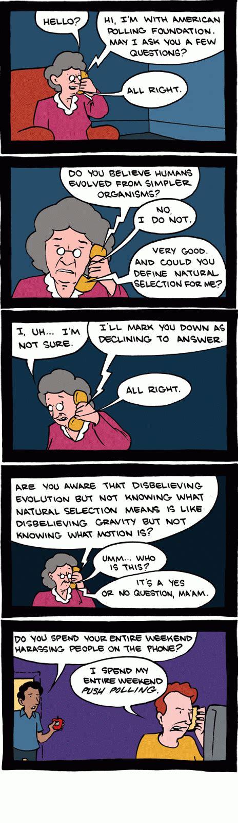 proto knowledge evolution of proto knowledge evolution vs gravity