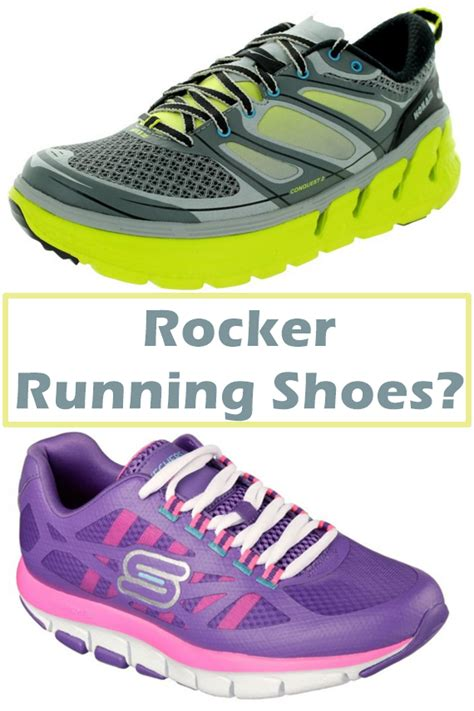 forefoot strike running shoes rocker running shoes drain energy run forefoot