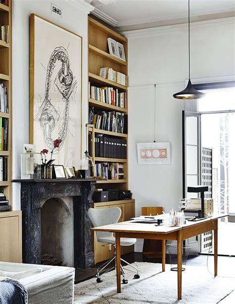 best 25 victorian architecture ideas on pinterest modern victorian interior design ideas best 25 modern