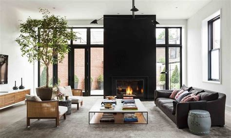 fireplace design tips home from hearth to home fireplace design tips to brighten