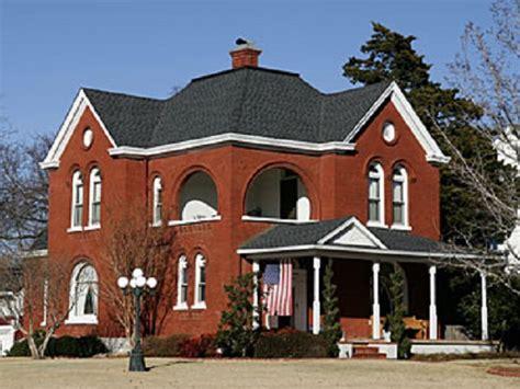 chouette les maisons am 233 ricaines les maisons d 28 images maison d architecte le cap d agde et maison design 224 le les plans