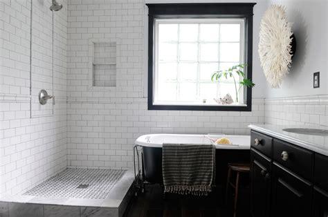 magnificent pictures  retro bathroom tile design ideas