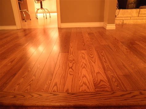 Hardwood Locking Floor Installation   Download Free Apps