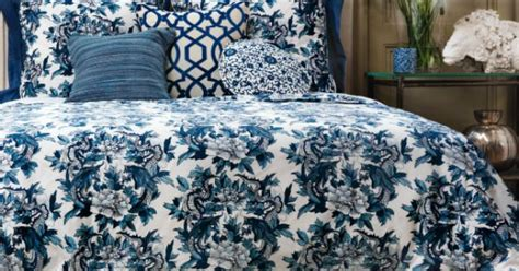 calico corners headboards dreaming of blue enter to win a calico gift card