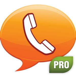 call app apk app call confirm pro apk for windows phone android and apps