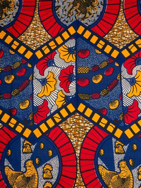 pattern fabric online 19 best images about african fabrics 3 on pinterest