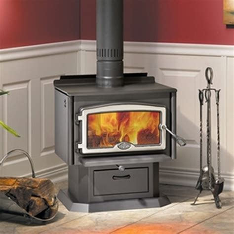 osburn 1500 wood stove woodlanddirect wood stoves
