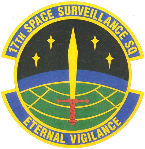 air force space command wikipedia the free encyclopedia 17th space surveillance squadron wikipedia