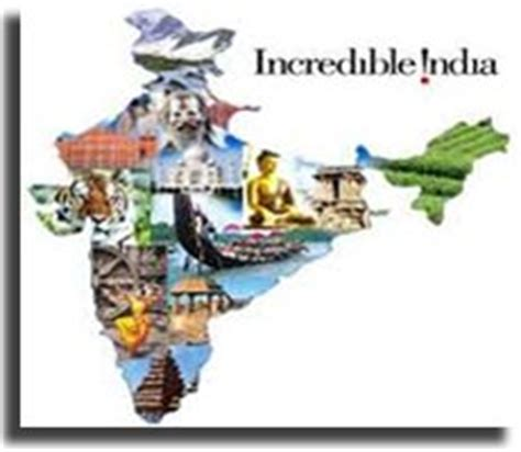 introduction to india culture and traditions of india india guide book books indian tourism industry tourism industry in india