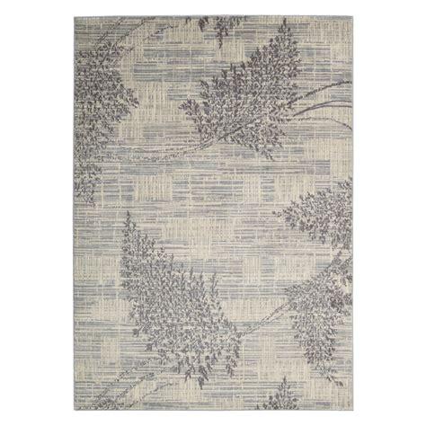 area rugs utah nourison utopia utp02 area rug chagne area rugs at hayneedle