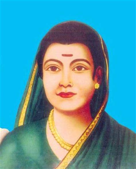 savitribai phule biography in english language mahatma jyotiba phule savitribai www pixshark com
