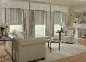 formal living room window treatments formal living room hirshfield s color club
