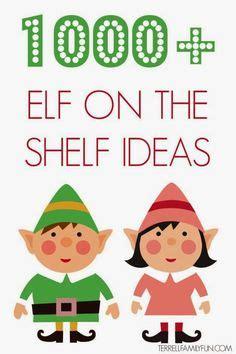 printable magic elf story 22 hilarious elf on the shelf ideas shelf ideas elf on
