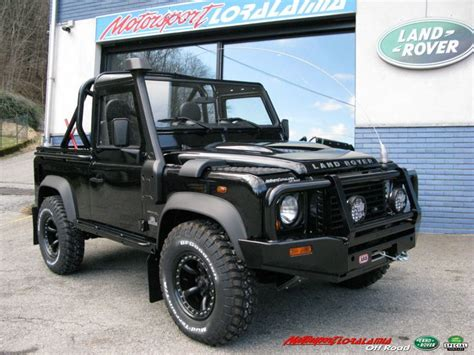 land rover defender 90 convertible 108 best land rover defender pickup images on pinterest