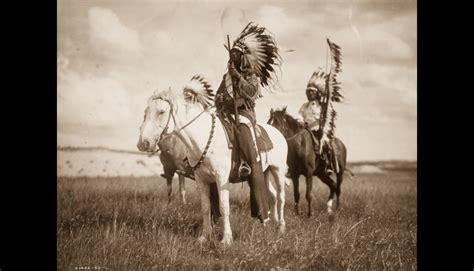 imagenes de indios americanos image gallery indios americanos