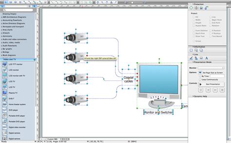 free wiring diagram drawing program circuit and