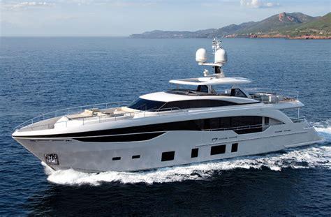 Sale Princess new princess 35m yachts for sale galati yacht sales