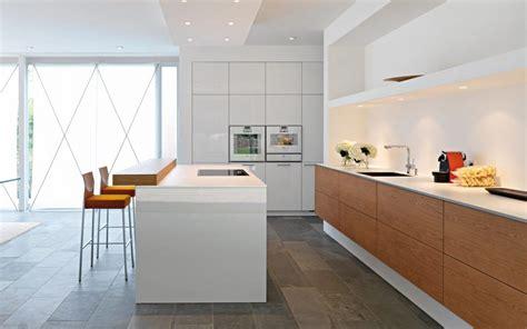 cuanto cuesta una cocina nueva precios de cocinas trucos de decoraci 243 n