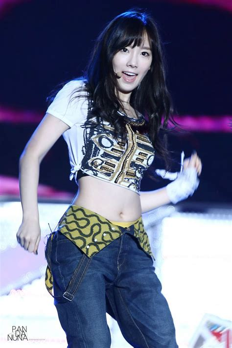 Kaos I Am Generation Snsd 165 best images about beautiful yuri on yoona f x and kpop