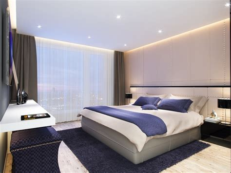 3d bedroom cam 1 by diegoreales on deviantart